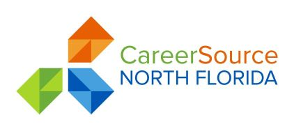 Login to CareerSource North Florida
